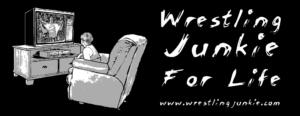 WrestlingJunkie: Graphic-02