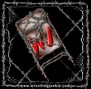 WrestlingJunkie: Graphic-03