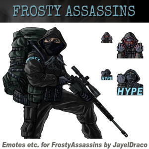 FrostyAssassins-Sheet-01