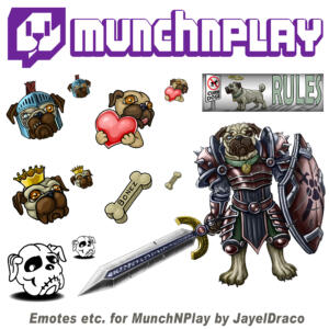 MunchNPlay-Sheet-01