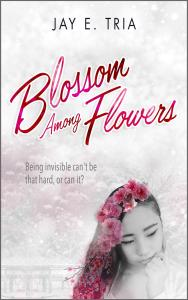 blossom-among-flowers-jay-e-tria
