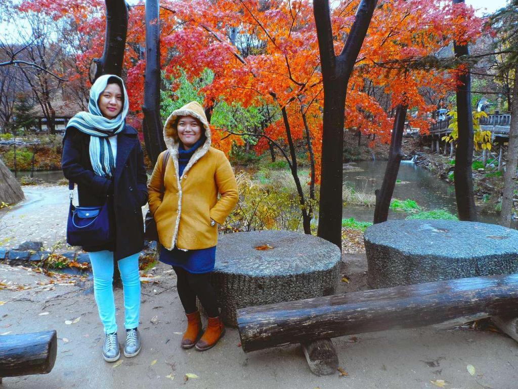Korean-folk-village-suwon-korea-ace-tria