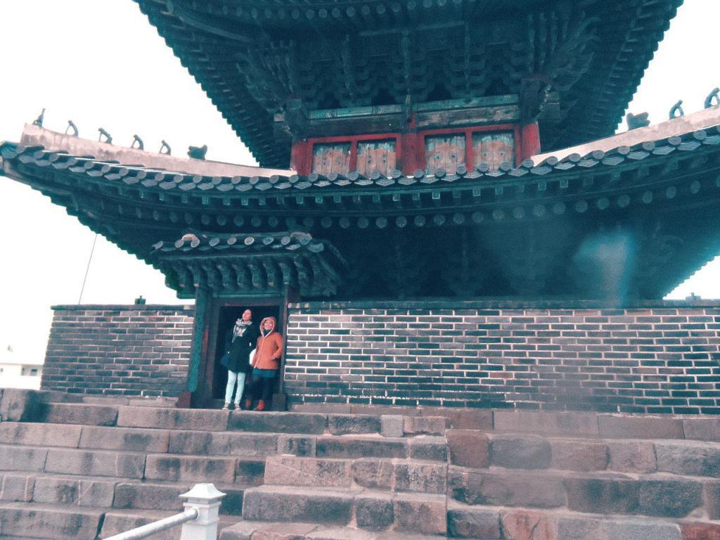 hwaseong-fortress-suwon-korea-ace-tria