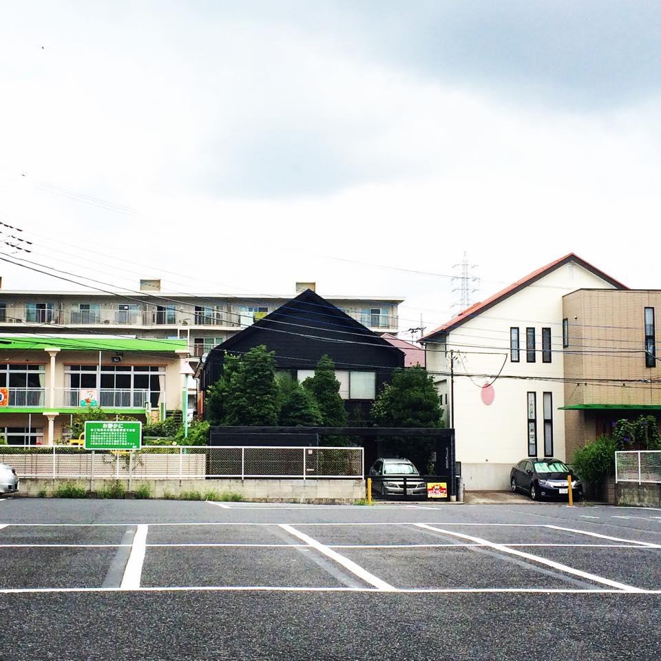 chiba-hazel-caasi-tokyo