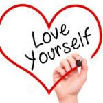 love yourself images
