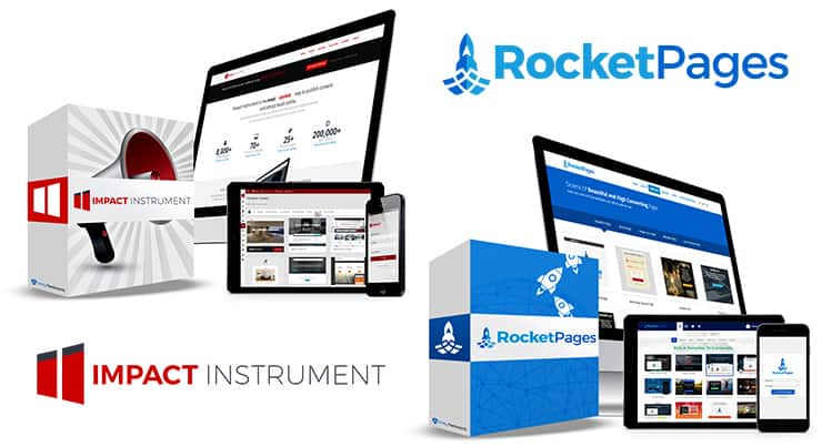 impact-instrument-rocketpages-unity-network