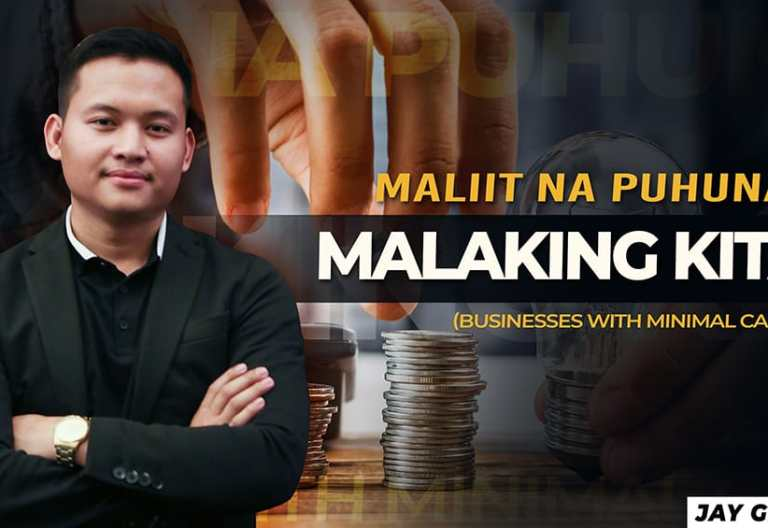 Maliit_na_Puhunan_Malaking_Kita!_(Businesses_with_Minimal_Capital)