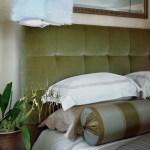 Jay Interiors Designer decorator polokwane limpopo