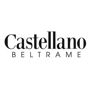 Castellano-Beltrame-Interior-Jay-Interiors
