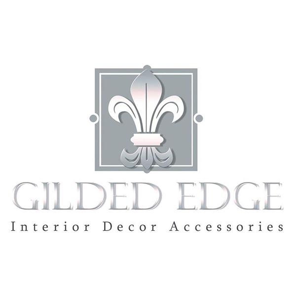 Gilded-Edge-Interior-Decor-Accessories-Interior-Jay-Interiors