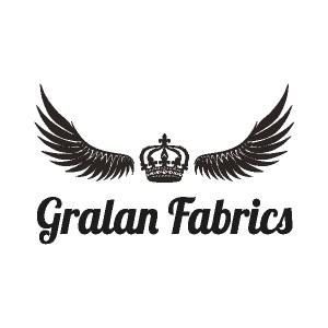 Gralan-Fabrics-Interior-Jay-Interiors