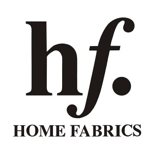 Home-Fabrics-Interior-Jay-Interiors
