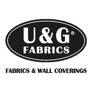 UG-Fabrics-Wall-Covering-Interior-Jay-Interiors