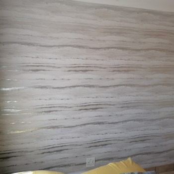 Jay Interiors Wallpaper Polokwane