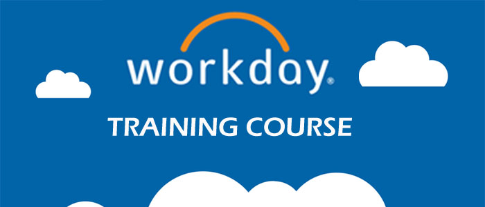 workday training