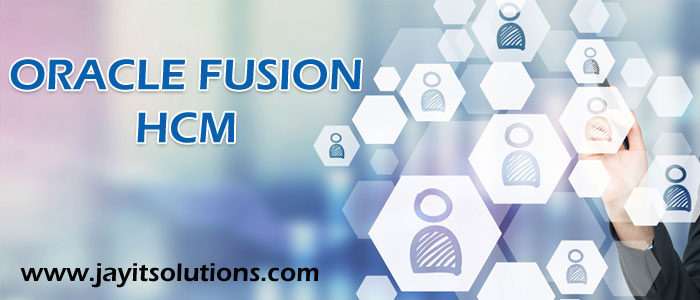 oracle fusion hcm online training course in hyderabad