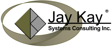 Jay Kay Systems Consulting Inc.™