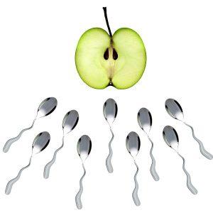 10 ways to improve male fertility