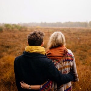 Pre-conception, fertility, pregnancy, loss, infertility couples support