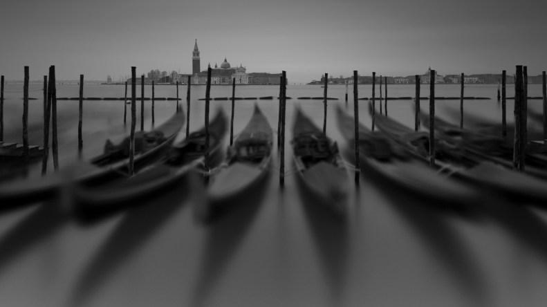 Venice Images