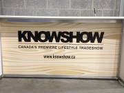 KnowShow 2013-01-16 16 23 58