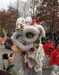 ChinatownParade20130217-171752.jpg
