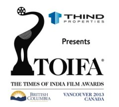 TOIFA_Logo_March18