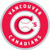 Vancouver_C's