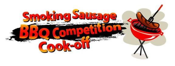 Smoking Sausage BBQ