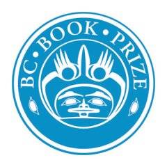 BCBookPrizes