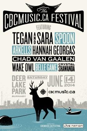 cbc-music-festival-poster-3-3_0329083856571