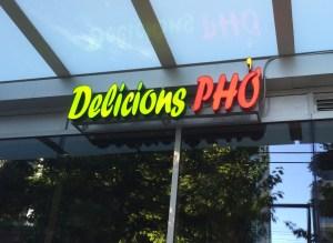 DeliciousPho_0766