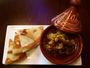 MoroccoValentines_2015-02-03, 23 33 11