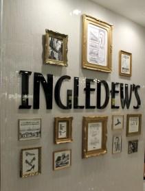Ingledews_IMG_4043