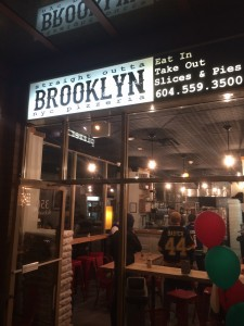 BrooklynPizza_IMG_6900
