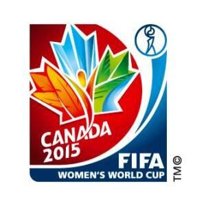 FIFAWomens