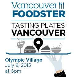tastingplate_olympicvillage_x250