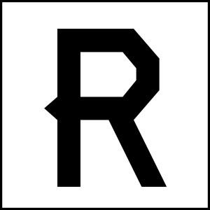 ROVE_logo_high_res (1)