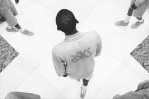 Asics_Tiger_x_Reigning_Champ_Lookbook_05