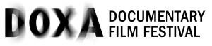 doxa_logo_horizontal
