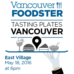 tastingplate_eastvillage_x250