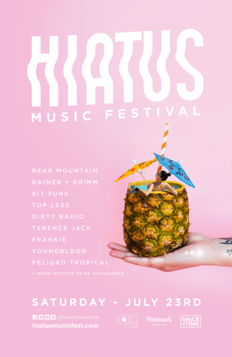 HMF-Poster-Web-Pink-Artists