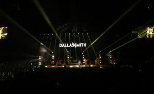 DallasSmith_img_8374