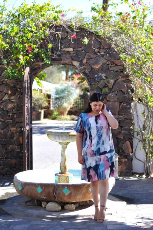 jay-miranda-palm-springs-inspired-dress3