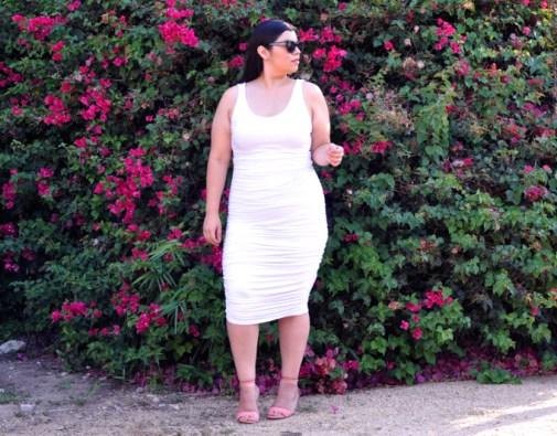 Jay-Miranda-plus-size-dress-lianca-loves-x