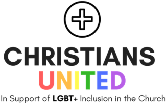 christians-united_3_orig