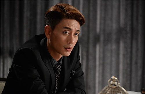 """Heart and Greed"": Is This the Reason Why Bosco Wong Betrayed His Family?"