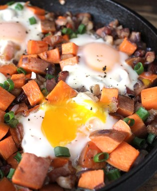 45 Primal and Paleo Diet Breakfast Recipes to Get You Out ...