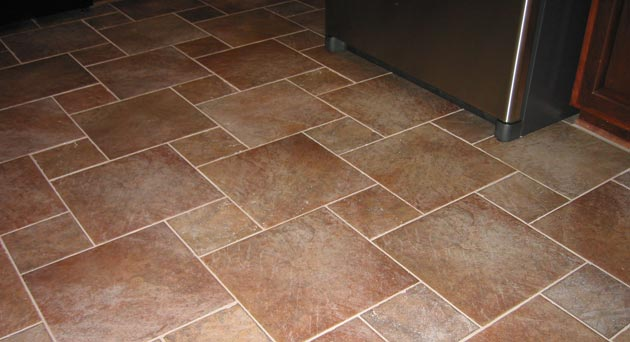 tile and grout cleaning las vegas nv