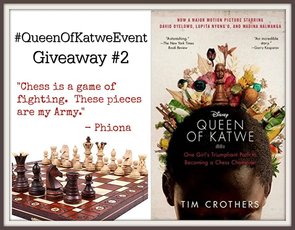 queen-of-katwe-giveaway